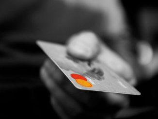 קניה בכרטיס אשראי