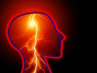 התקפי אפילפסיה