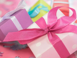 מתנות לעובדים לחגים